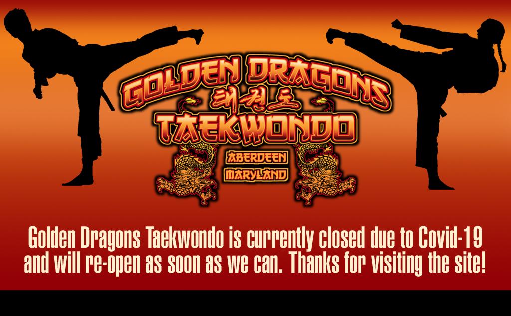 HEADER TAEKWONDO 2(not open)